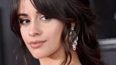 Camilla Cabello Grammy Awards