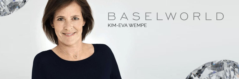 Kim_Eva_Wempe_Klokker