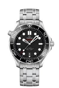 Seamaster Diver 300M OMEGA