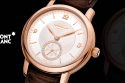 MONTBLANC STAR LEGEND LADIES
