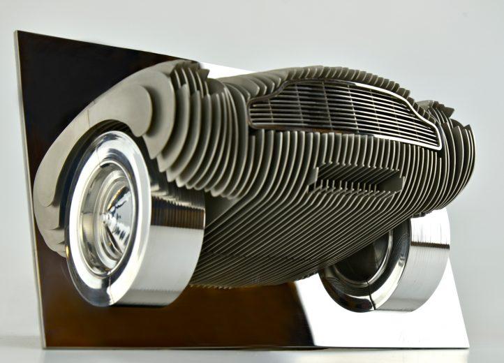 Aston-Martin-DB5-3_Lres