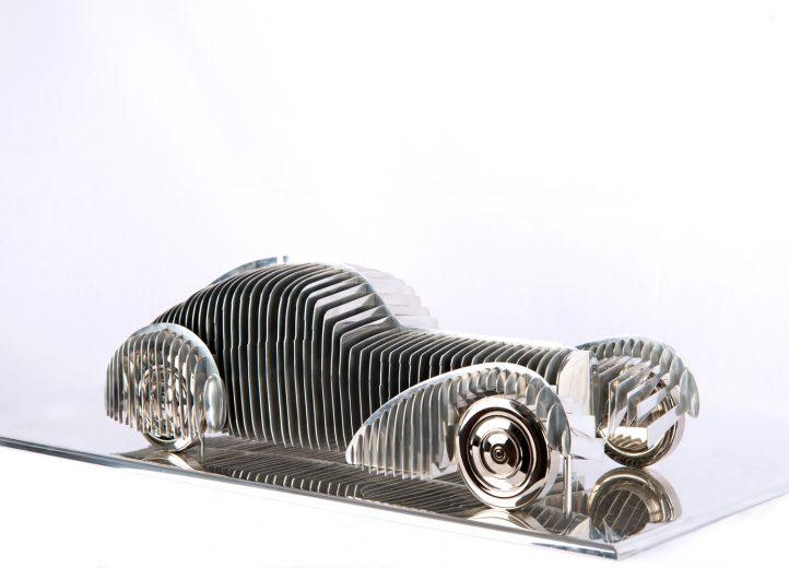 Bugatti-Atlantic_Lres