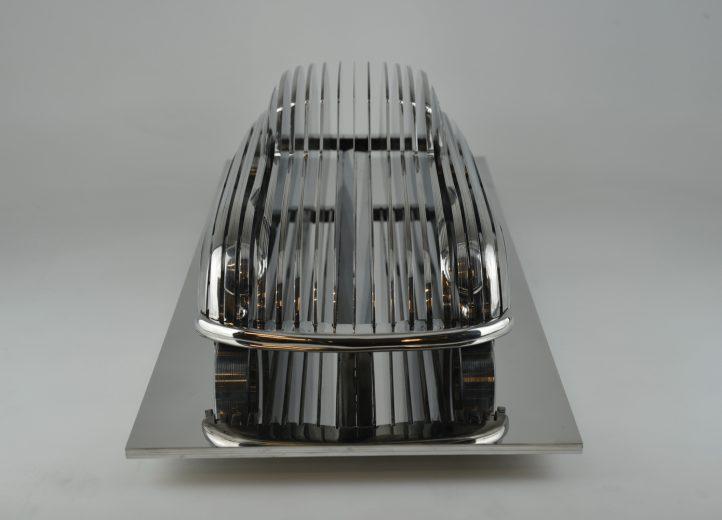 Porsche-356-3_Lres