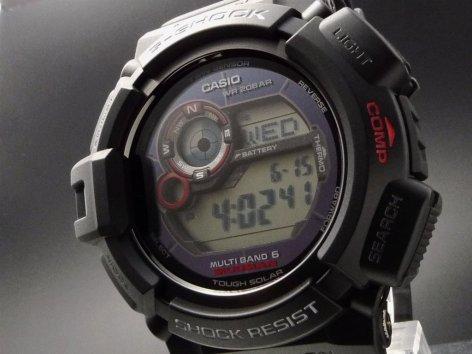 DW-9300J