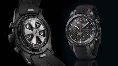 Relojes de Porsche Club México