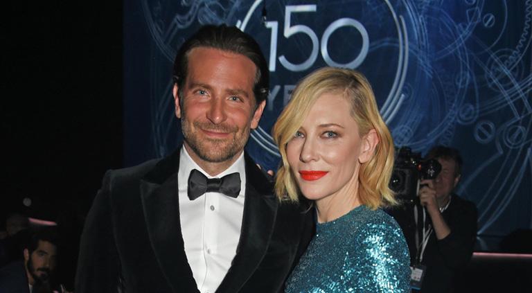 IWC-Bradley-Cooper-Cate-Blanchett-768-x-423