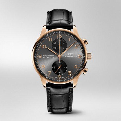 Relojes ganadores Premios de la Academia