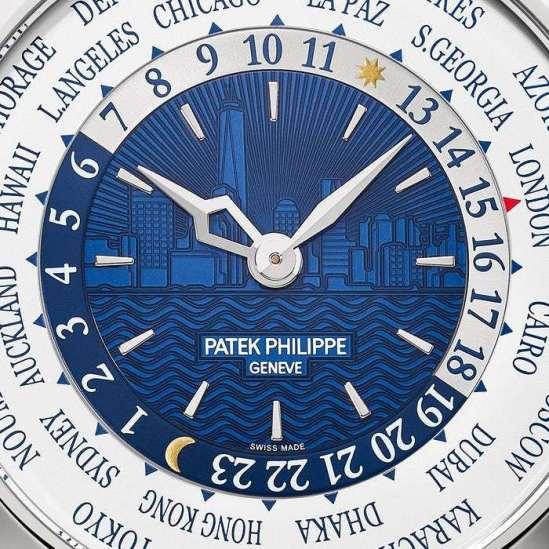 patek-philippe-azul