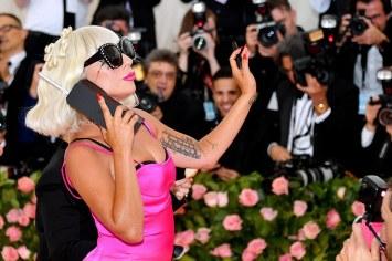 Lady-Gaga-4