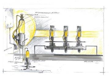 Frank-Buchwald-Sketch-Type-5_Lres