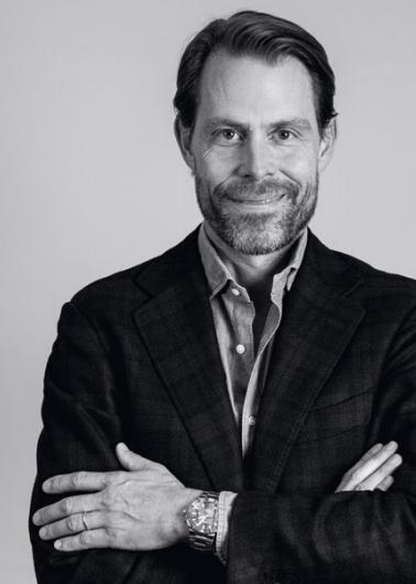 ORIS Hölstein Edition CEO