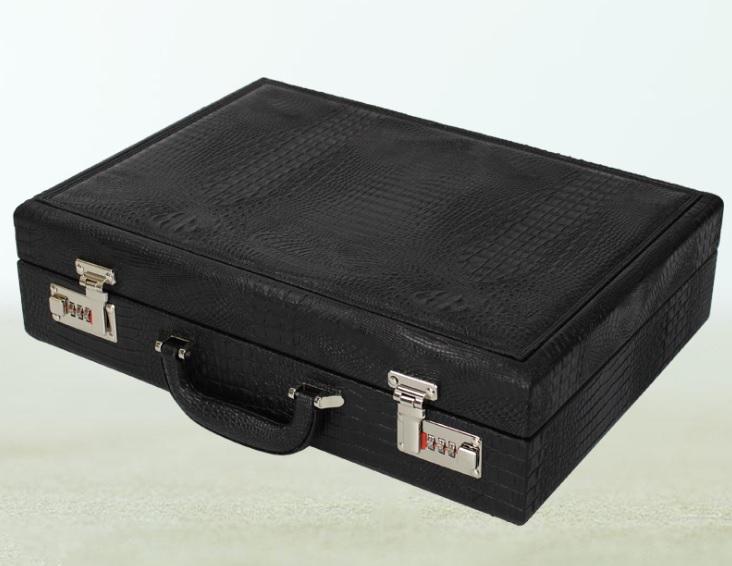 koffert212