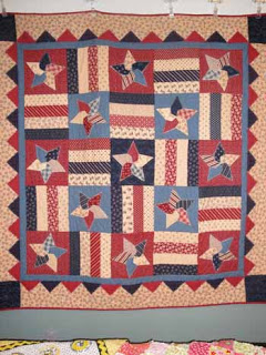 Incredible Quilts By Jill Olsen