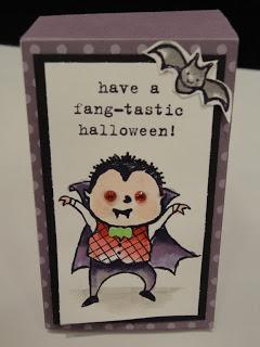 Cutest Halloween Ideas EVER