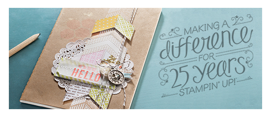 Spring Occasions Catalog Starts Today!