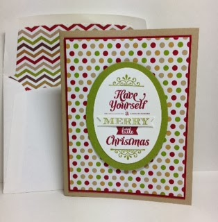 Time To Plan Your Christmas Cards