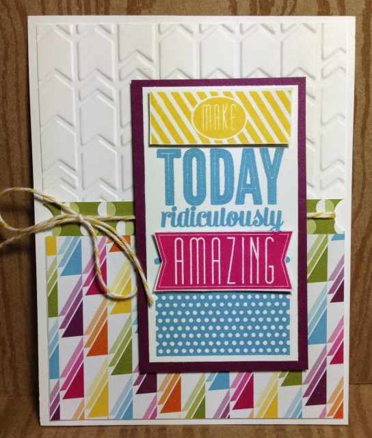 Amazing Birthday Cards