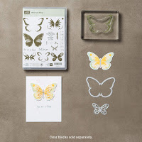 WOW–check out this stamp set!!!