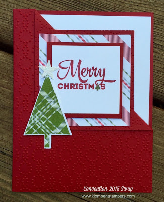 More Christmas Cards to Pick From