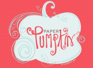 Paper Pumpkin On Sale + FREE Sale-a-bration Item