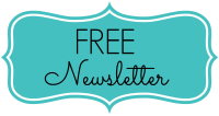 My Stampin' Up! Weekly Email