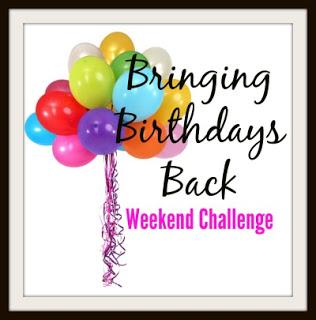 Bringing Birthdays Back Sketch Challenge (#BBB7)