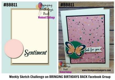 Bringing Birthdays Back Sketch Challenge (#BBB11)