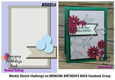 Bringing Birthdays Back Sketch Challenge (#BBB14)