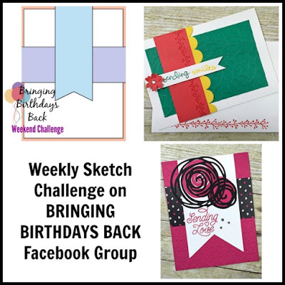 Bringing Birthdays Back Sketch Challenge (#BBB17)