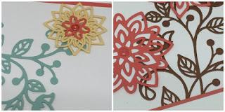 Flourishing Phrases Card Series:  Card #8