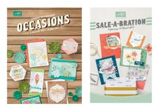 Occasions and Sale-a-bration