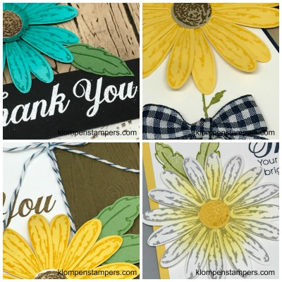 New Online Stamping Classes
