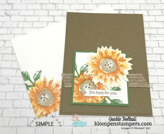 handmade-thinking-of-you-card