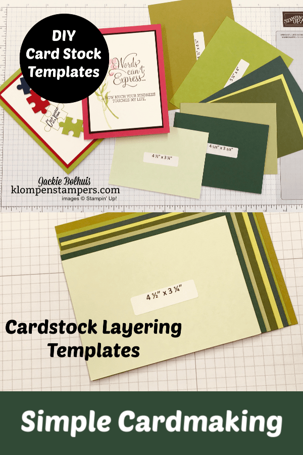 Make-Life-Easier-Learning-How-to-Cut-Cardstock-for-Cards