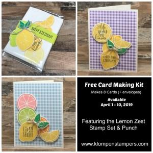 Lemon-Zest-Card-Kit