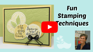Fun-Techniques-with-Lemon-Zest
