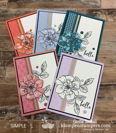 NEW Craft Supplies You'll Love: A Fabulous Product Sneak Peek