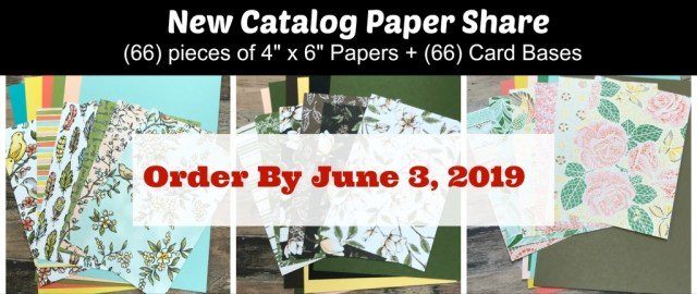 new-catalog-paper-share-2019-by-jackie-bolhuis-klompen-stampers
