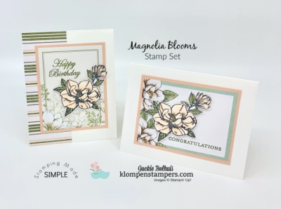 Learn How to Make Greeting Cards Quickly