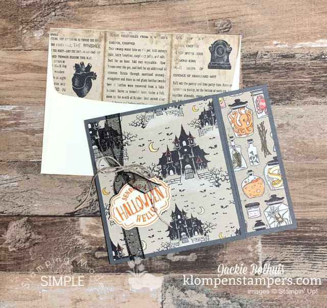 How-to-Make-an-Easy-Gift-Card-Holder-and-Decorate-the-Envelope-for-Mailing