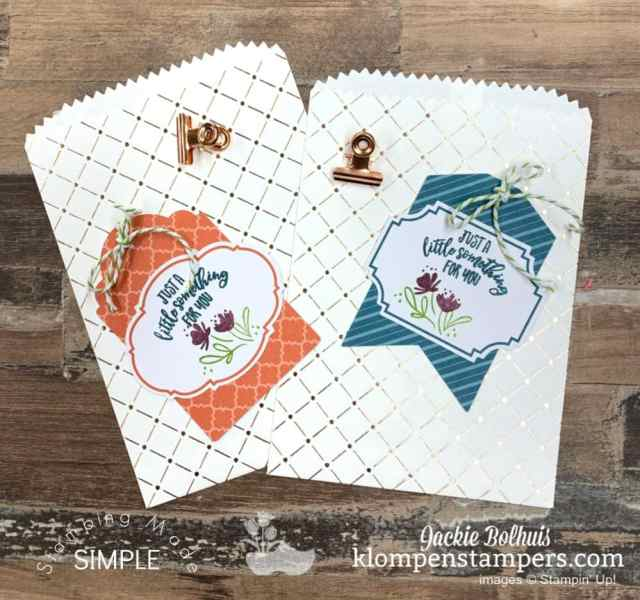Goody-Bags-Ideas-Handmade-Gifts