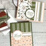 Simple-Cards-Handmade-with-Scrapbook-Paper