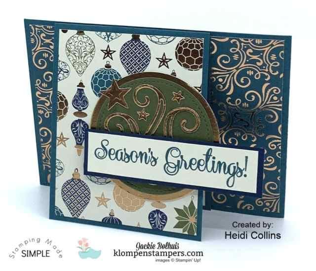 Handmade-Christmas-Card-Ideas
