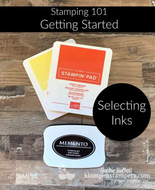Stamping-&-Card-Making-101-Guide-to-Getting-Started