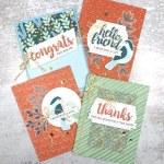 Best-Card-Kit