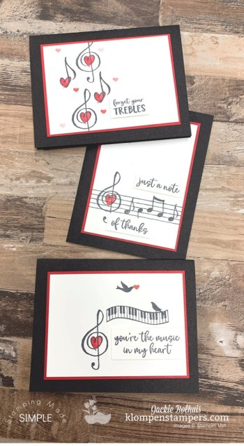 6-Musical-Greeting-Cards
