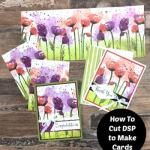 Beautiful-Greeting-Cards-Handmade-with-Floral-Designer-Paper