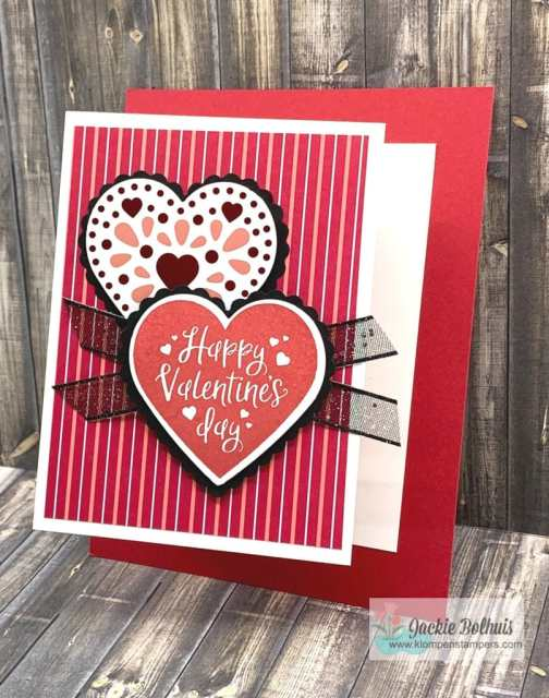 Valentine-Cards-to-Make
