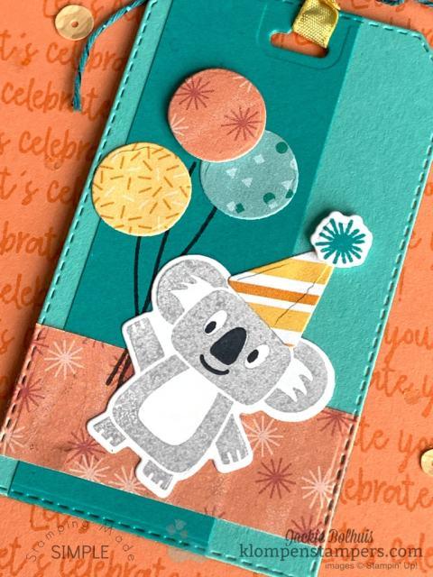 amazing-birthday-bonanza-koala-card