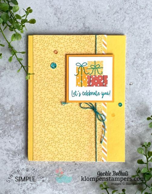 amazing-birthday-bonanza-handmade-card-stamped-with-presents